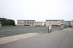 丹陽中学校 徒歩 約32分(約2500m)