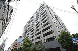 グラン・アベニュー栄[7階]の外観