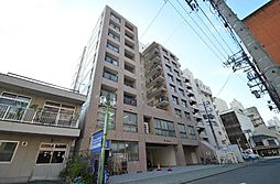 K−Point Bldg(ケイポイントビル)[7階]の外観