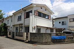 [テラスハウス] 和歌山県和歌山市北 の賃貸【和歌山県 / 和歌山市】の外観