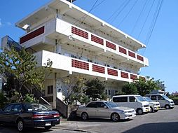 沖縄国際大学入口 2.3万円
