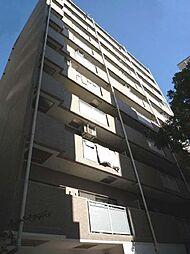 クレッセントイマヅ[801号室]の外観