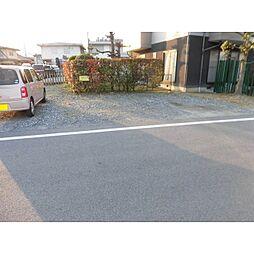 飯田駅 0.8万円