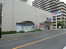 ビッグエー西東京谷戸町店 (約960M)