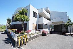 アンビエンテ桜ヶ丘[2階]の外観