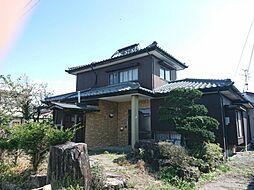 宮田駅 1,409万円