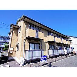 松本駅 4.7万円
