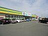 周辺,3DK,面積54.81m2,賃料5.0万円,,,福岡県久留米市小森野5丁目