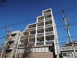 十条駅 8.6万円