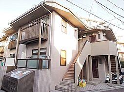 【敷金礼金0円!】フラット荻窪III
