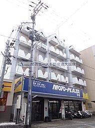 吉田駅 2.2万円