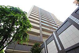 Osaka Metro谷町線 都島駅 徒歩24分の賃貸マンション