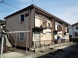 羽村駅 5.1万円