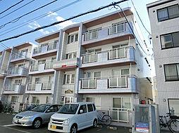 南郷7丁目駅 4.3万円