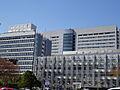 東北大学病院/...