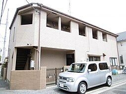 保谷駅 5.8万円
