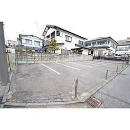 宇都宮駅 1.1万円