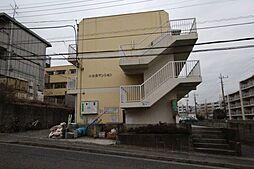 【敷金礼金0円!】小比企マンション