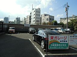 横堤駅 1.3万円