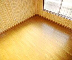 八王子駅 1.9万円