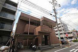 中村公園駅 4.5万円