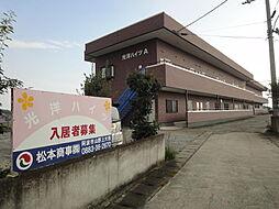 学駅(徳島県)の賃貸マンション・...