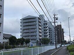 半田市相賀町