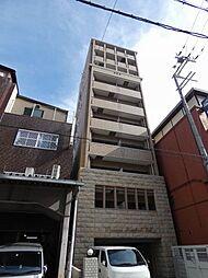 大阪市営堺筋線 長堀橋駅 徒歩2分