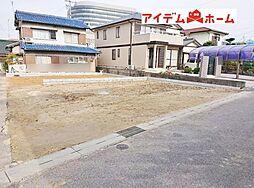 三河豊田駅 3,690万円
