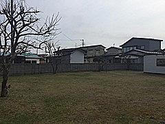 秋田市土崎港北3丁目