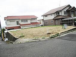 宝塚市青葉台2丁目