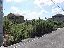 小野市垂井町