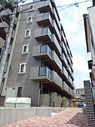 Sakura Residence[305号室号室]の外観