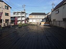 世田谷区経堂4丁目