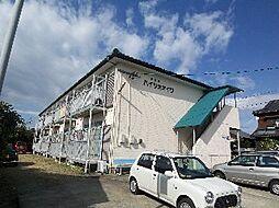 知多奥田駅 1.7万円