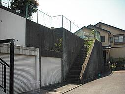 町田市金井町