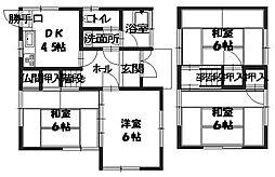 井原鉄道 御領駅 徒歩13分