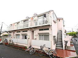 野方駅 4.3万円