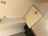 設備,ワンルーム,面積20.44m2,賃料3.9万円,小田急江ノ島線 大和駅 徒歩9分,相鉄本線 大和駅 徒歩9分,神奈川県大和市中央5丁目6-24