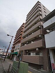 サムティ元浜RESIDENCE[5階]の外観