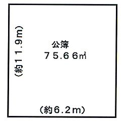 堺市東区日置荘西町1丁