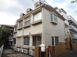京成立石駅 3.5万円