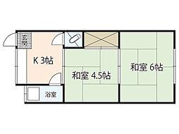 広島駅 4.2万円