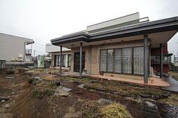 伊勢崎市波志江町