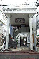 大成ハートワンビル