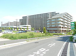 佐倉市宮ノ台6丁目