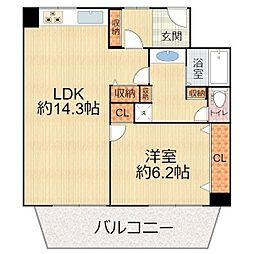 中津駅 2,080万円