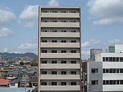 シティライフ夙川[304号室]の外観