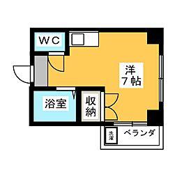 【敷金礼金0円!】ホワイトセレニティハイツ