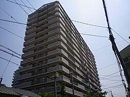 大阪市城東区関目3丁目
